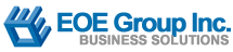 EOE Group Inc. Business Solutions